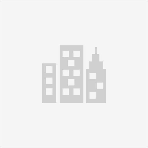 Point at Rockridge | Integral Senior Living